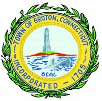 Groton CT Bail Bonds