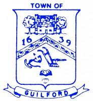 Guilford CT Bail Bonds