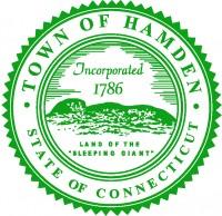 Hamden CT Bail Bonds
