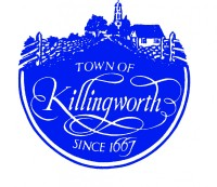 Killingworth CT Bail Bonds