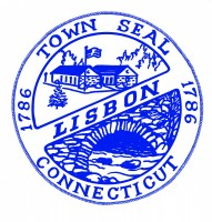 Lisbon CT Bail Bonds