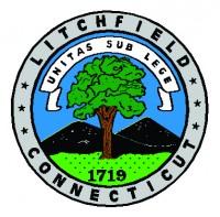 Litchfield CT Bail Bonds