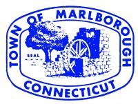 Marlborough CT Bail Bonds