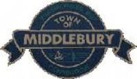 Middlebury CT Bail Bonds
