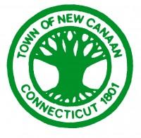 New Canaan CT Bail Bonds