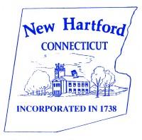New Hartford CT Bail Bonds