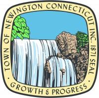 Newington CT Bail Bonds