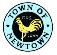 Newtown CT Bail Bonds