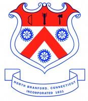 North Brandford CT Bail Bonds