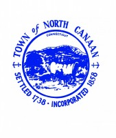 North Canaan CT Bail Bonds