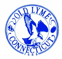 Old Lyme CT Bail Bonds