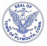 Plymouth CT Bail Bonds