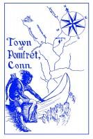 Pomfret CT Bail Bonds