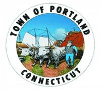 Portland CT Bail Bonds