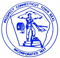 Prospect CT Bail Bonds