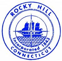 Rocky Hill CT Bail Bonds