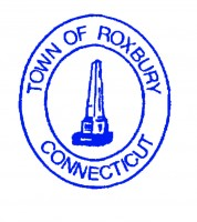 Roxbury CT Bail Bonds