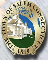 Salem CT Bail Bonds