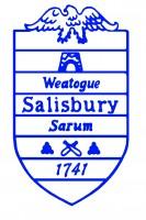 Salisbury CT Bail Bonds