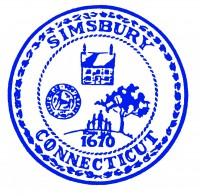 Simsbury CT Bail Bonds