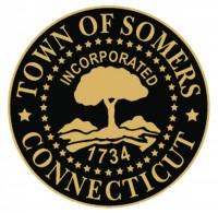 Somers CT Bail Bonds