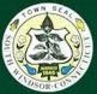 South Windsor CT Bail Bonds
