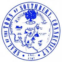 Southford CT Bail Bonds