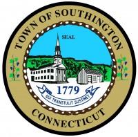 Southington CT Bail Bonds