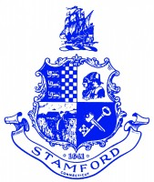 Stamford CT Bail Bonds