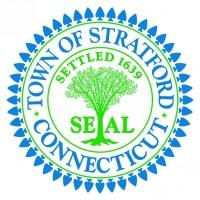 Stratford CT Bail Bonds