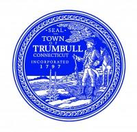 Trumbull CT Bail Bonds