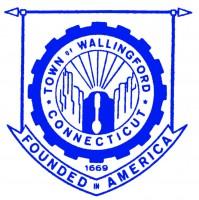 Wallingford CT Bail Bonds