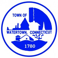Watertown CT Bail Bonds