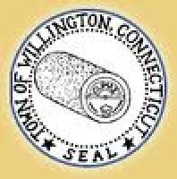 Willington CT Bail Bonds