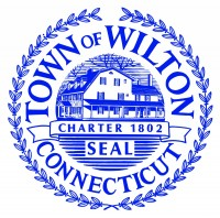 Wilton CT Bail Bonds