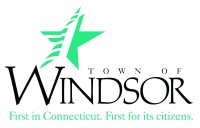 Windsor CT Bail Bonds