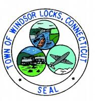 Windsor Locks CT Bail Bonds