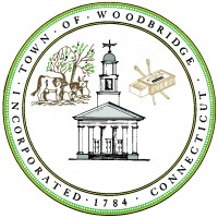 Woodbridge CT Bail Bonds
