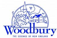 Woodbury CT Bail Bonds