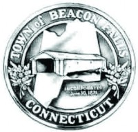Beacon Falls CT Bail Bonds