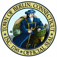 Berlin CT Bail Bonds