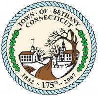 Bethany CT Bail Bonds