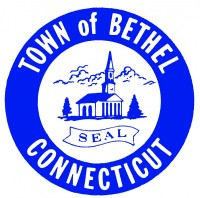 Bethel CT Bail Bonds
