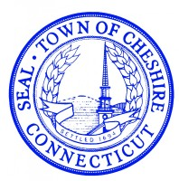 Cheshire CT Bail Bonds