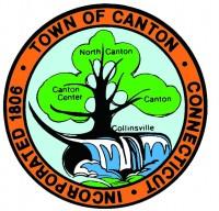 Canton CT Bail Bonds
