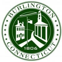Burlington CT Bail Bonds