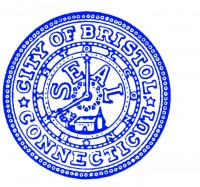 Bristol CT Bail Bonds