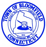 Bloomfield CT Bail Bonds
