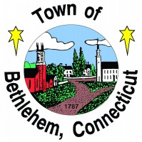 Bethlehem CT Bail Bonds