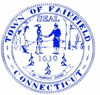 Fairfield CT Bail Bonds